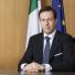 Fabrizio Palermo annuncia il Protocollo d'intesa tra CDP e Saipem per favorire la transizione energetica