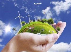 pianeta-rinnovabili-320x234