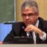 Luigi Ferraris: il potenziale energetico dell'Europa secondo l'AD di Terna