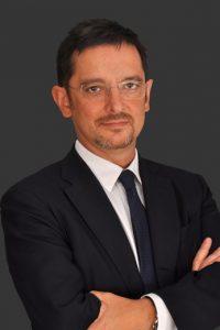 Roberto Casula