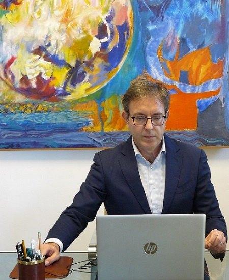 Luciano Castiglione