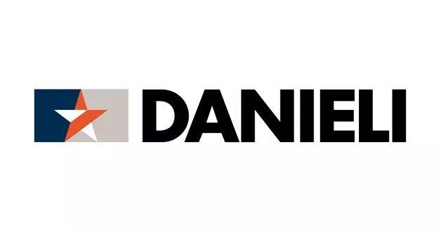 Gruppo Danieli