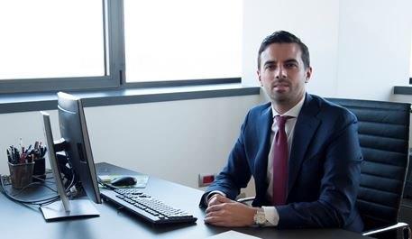 Alessandro Fioretto