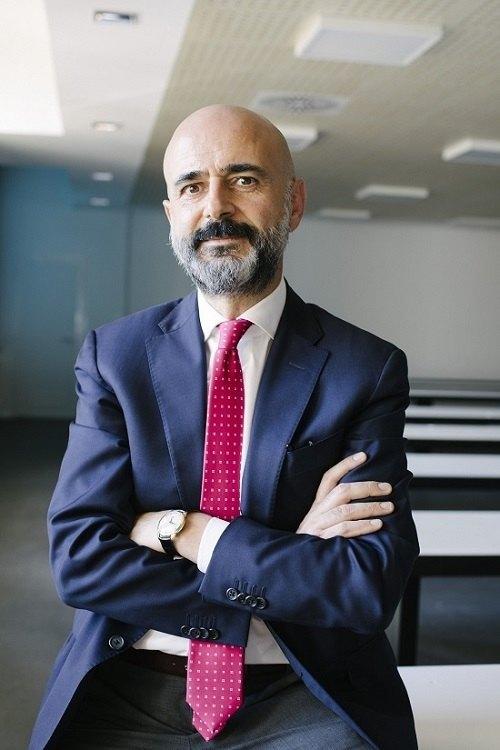 Giovanni Lo Storto